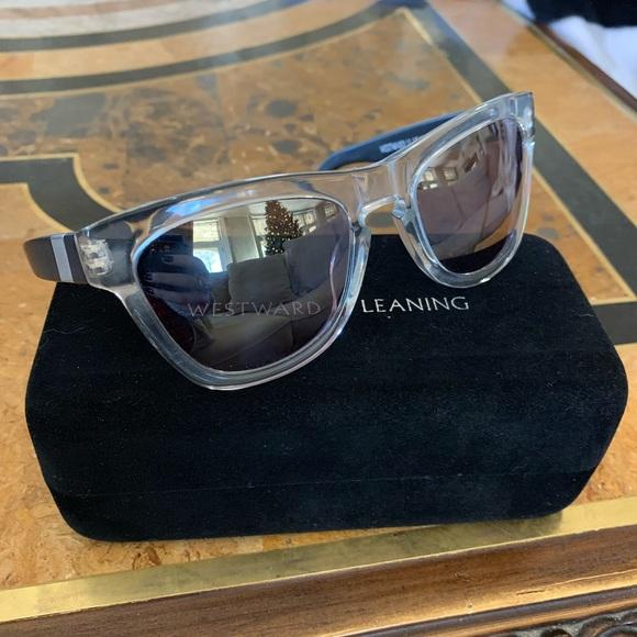 Other - Westward Leaning Men's Sunglasses